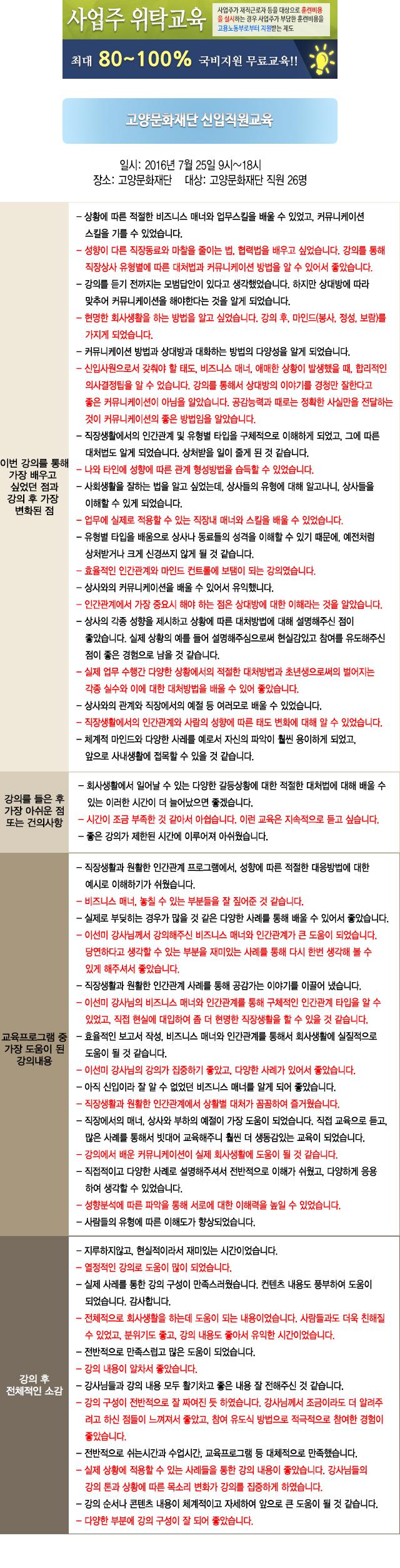 고양문화재단 후기.jpg