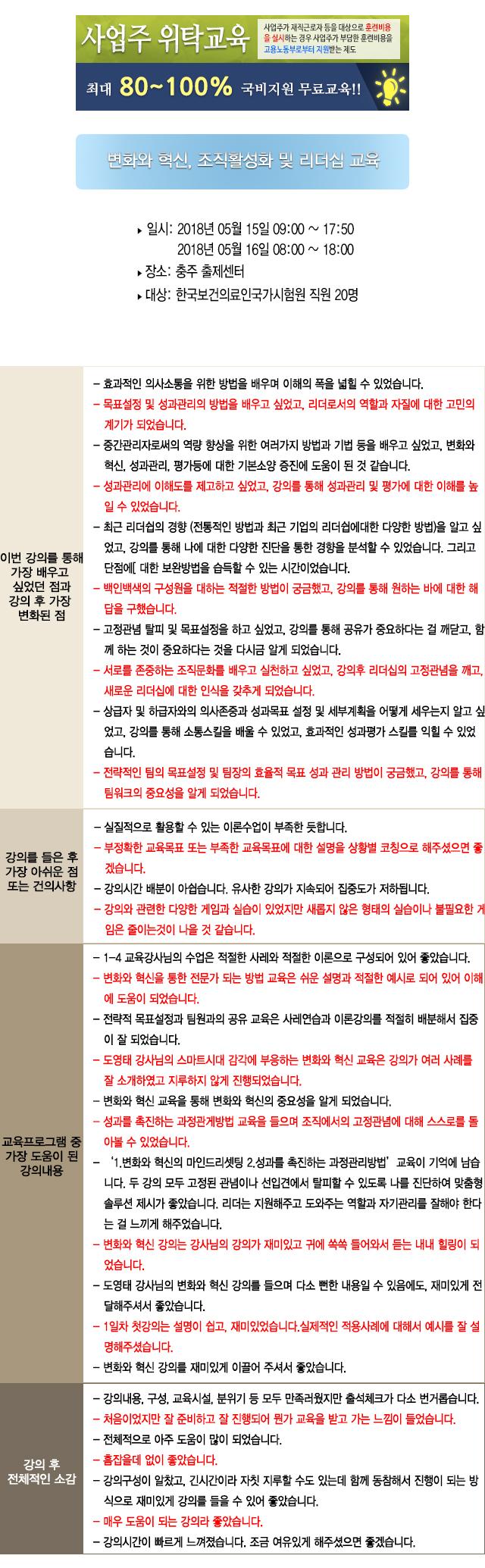 한국중앙인재개발원 후기 A반 한국보건의료인국가시험원.jpg